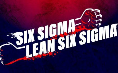 Six Sigma vs Lean Six Sigma
