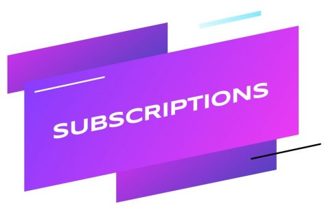 7 Facts About Subscription Payments For Websites That Will Blow Your Mind