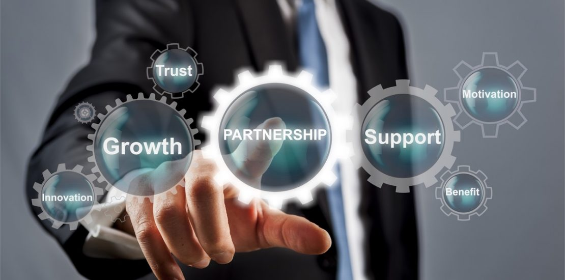How To Redefine Business Success With The Help Of M&A Advisory Services?