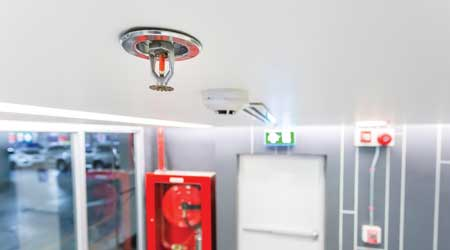 How To Use The Fire Sprinkler Inspection Software Effectively?