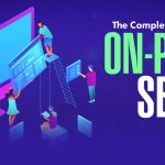 on page seo optimization - Nerder SEO