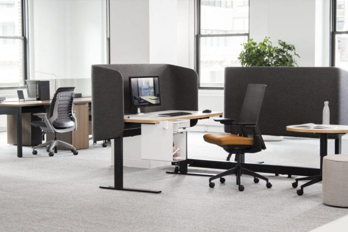 The Most Effective Way to store office Furniture
